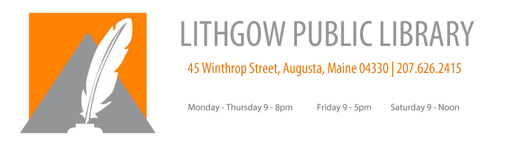 Online Resources | Lithgow Public Library